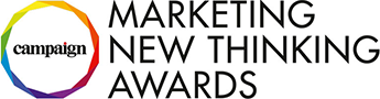 Marketing New Thinking Awards